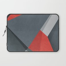 Projections Laptop Sleeve