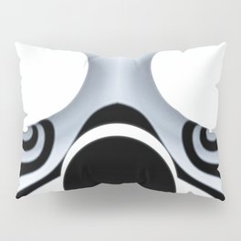 Drone Pillow Sham