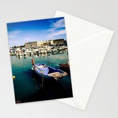 Trani Stationery Cards