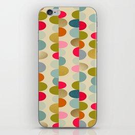 Revelations iPhone Skin