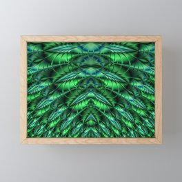 Abundance Framed Mini Art Print