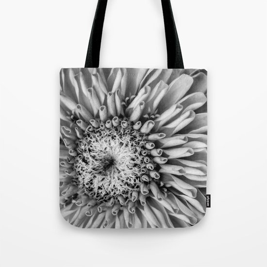 Where is Your Color, My Dear? Tote Bag