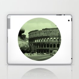 Colosseum #2 Laptop & iPad Skin