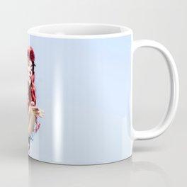 ARIE - KISS THE GIRL Coffee Mug
