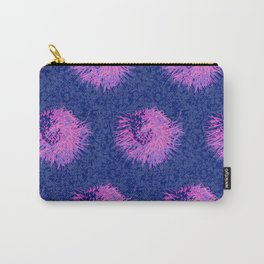 And God Created Woman Carry-All Pouch