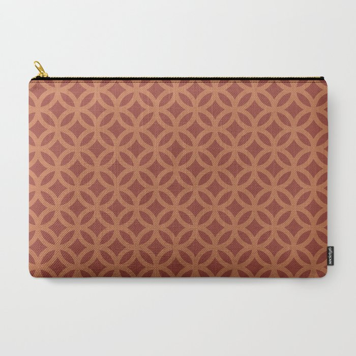 Modern_Grid_CarryAll_Pouch_by_Nick_Quintero__Large_125_x_85
