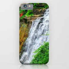 Cuyahoga Valley National Park Slim Case iPhone 6s