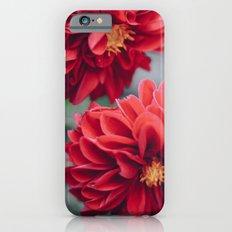 Disarming Slim Case iPhone 6s