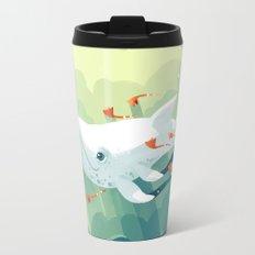 Nightbringer 2 Travel Mug
