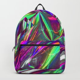 Future Sick Backpack