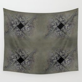 Domino Shields Wall Tapestry