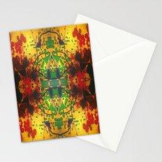 FX#191 - Inkblotticus Stationery Cards