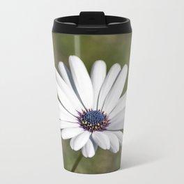 Daisy, Daisy Travel Mug