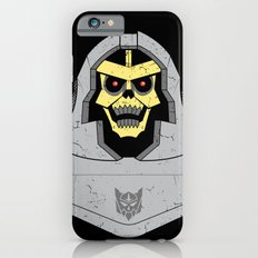 Skeletron Slim Case iPhone 6s