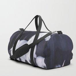 FANTASY - Unicorns Duffle Bag