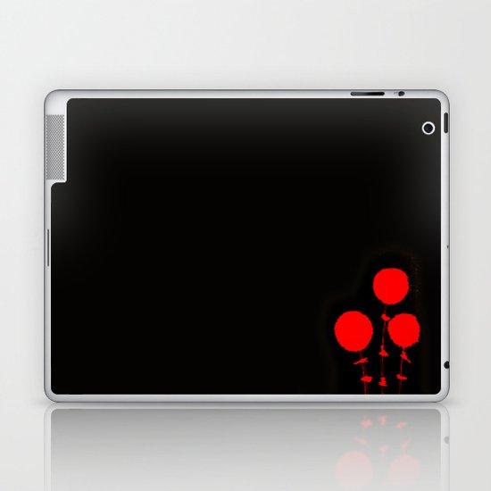 datadoodle 015 Laptop & iPad Skin