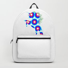 Unicorn 428 Backpack