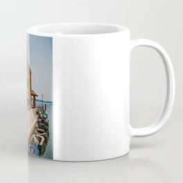 Burano Coffee Mug