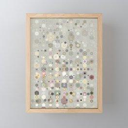 Precious Framed Mini Art Print