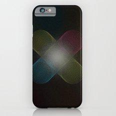 GEOMETRIQUE 006 Slim Case iPhone 6s