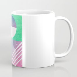 Ohh Baby I Like It Raw Coffee Mug