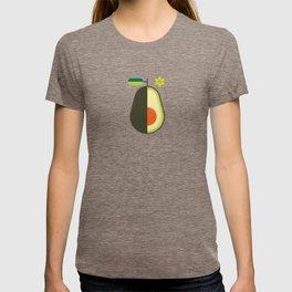 Fruit: Avocado T-shirt