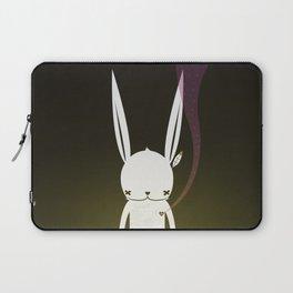 PERFECT SCENT - TOKKI 卯 . EP001 Laptop Sleeve
