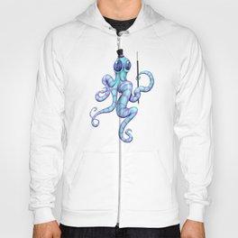 Cephalopod Performance Hoody