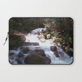 High Water Laptop Sleeve
