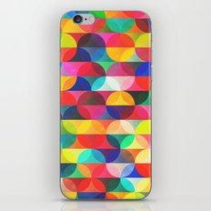 Halo iPhone & iPod Skin
