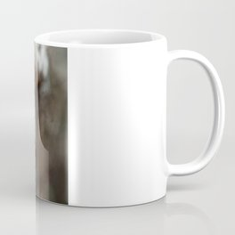 {faded love} Coffee Mug