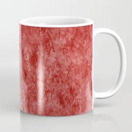 Fuzzy Thoughts Coffee Mug