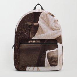 Harriet Tubman 1911 Backpack