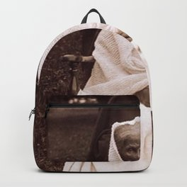 Harriet Tubman 1911 Backpack