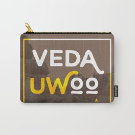 Vadauwoo Wyoming Carry-All Pouch