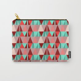 Little pine 3 Carry-All Pouch