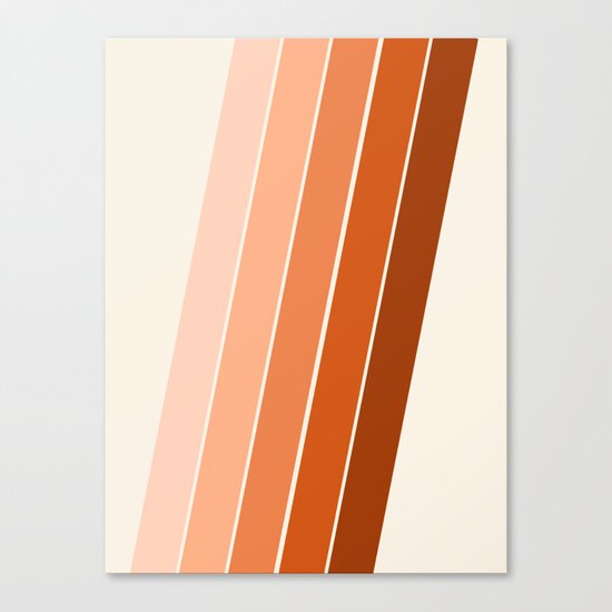 The skinney 70 39 s abstract minimal stripe striped pattern for Minimal art 1970