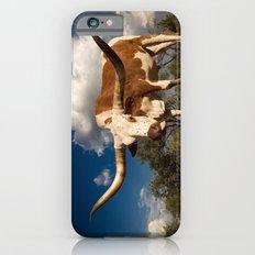 Opinion iPhone 6 Slim Case