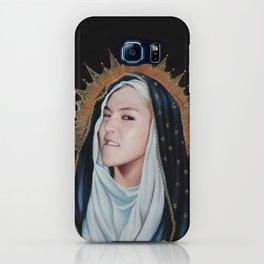 Holy Dragon of BigBang iPhone Case