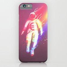 The Euronaut iPhone 6s Slim Case