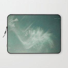 Frontiers Laptop Sleeve