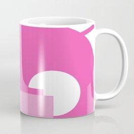 Cherry Blossom Time, Companion Piece Coffee Mug