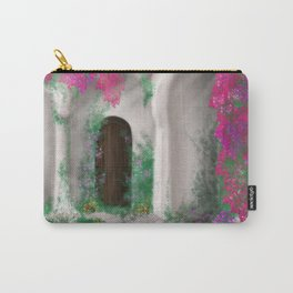 Giardino segreto Carry-All Pouch