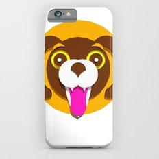 THE DOG iPhone 6s Slim Case