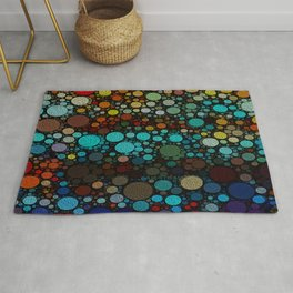:: Love At First Sight :: Rug