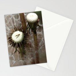 Dandelion 2013 no.7 Stationery Cards