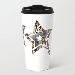 SG - Happy Travel Mug
