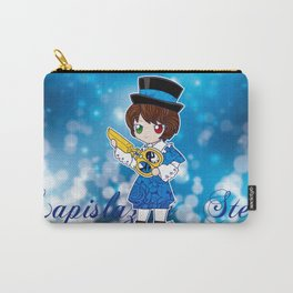 Chibi Souseiseki Carry-All Pouch