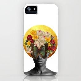 gorgeous iPhone Case