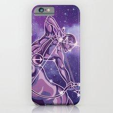 Sagittarius Slim Case iPhone 6s